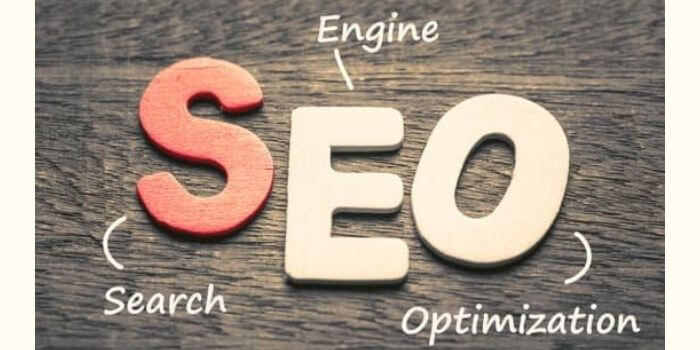 What is SEO and How it Works - Ultimate Guide For Beginners 2020